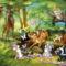 bambi2_1164524_1897_n