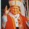 II.János Pál pápa