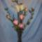 kálák és rózsák