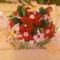 képek virágok 008
