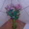 képek virágok 009