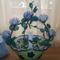 képek virágok 038