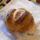 Marcsitól kenyerek