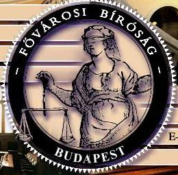 A Fővárosi Bíróság 2012. február 14-én elrendelte a Malév Zrt. felszámolását
