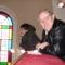 Jubiláló házaspárok miséjén 032