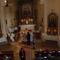 Jubiláló házaspárok miséjén 055