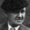 Kálmán Jenő