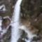 Lillafüredi vízesés