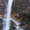 Lillafüredi vízesés 3