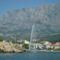 Makarska hajórol