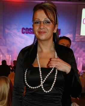 bea asszony