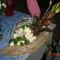 esküvő 2011 161