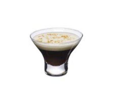 Grand Spice Coffee