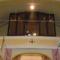 Jézus Szíve Plébániatemplom - Ajka 8