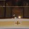 Jézus Szíve Plébániatemplom - Ajka 9