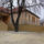 Kistérségi Szolgáltatóház Pannonhalma