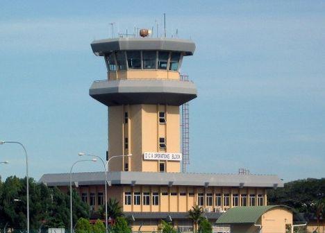 Miri, Sarawak