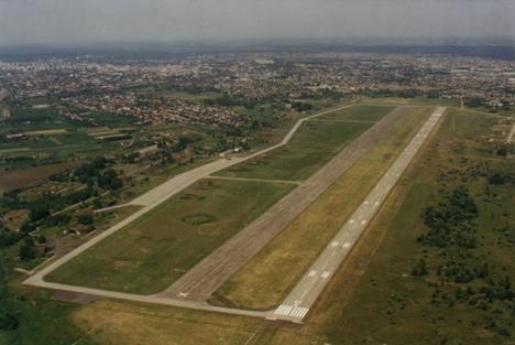 reptér
