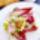 Salata_137720_40767_t