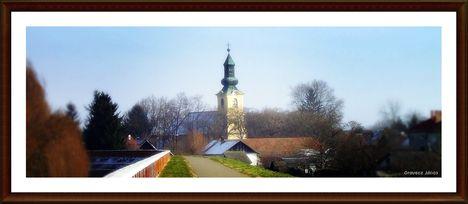 templom 2