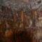 Drogarati cseppkőbarlang
