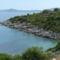 Meganissi sziget