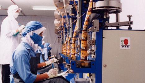 Tudományos kutatások és kísérletek  2