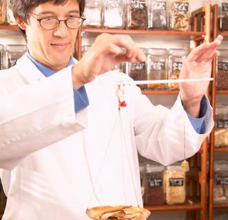 Tudományos kutatások és kísérletek  3