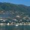 Vassiliki öböl