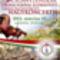 A 100 Tagú Cigányzenekar Tavaszköszöntö Nagykoncertje