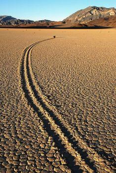 04-Mozgó kövek