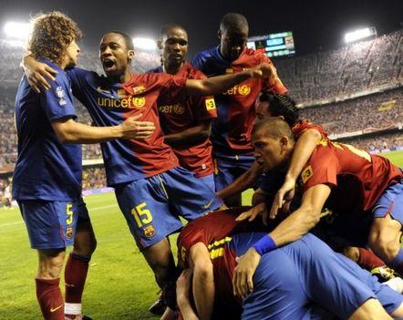 1242253635fc-barcelona-athletic-bilbao
