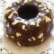 Almás csokis kuglóf2