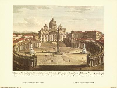 Basilica_S.Pietro by A