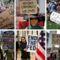 A világ 900 nagyvárosában utcákra mentek a lakosok a rendszer igazságtalansága ellen