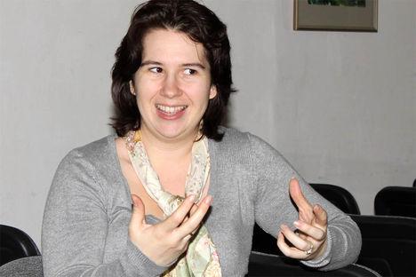 előadó: dr. Glavanits Judit volt