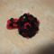 fekete-piros