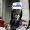 Occupy London antikapitalista városfoglalás 11.10-12.02.28. 18