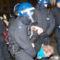 Occupy London antikapitalista városfoglalás 11.10-12.02.28. 1