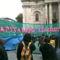 Occupy London antikapitalista városfoglalás 11.10-12.02.28. 7