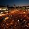 Occupy Mozgalom Világszerte 900 városban 13