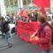 Occupy Világmozgalom a kapitalizmus felszámolására 4
