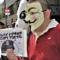 Occupy Világmozgalom a kapitalizmus felszámolására 9