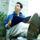 Olvasas_kozben-001_1384888_5495_t