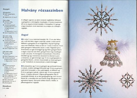 karácsonyi minták 10