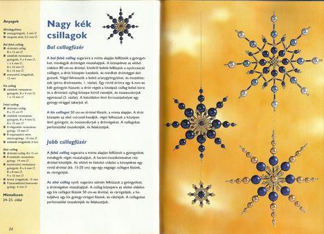karácsonyi minták 5