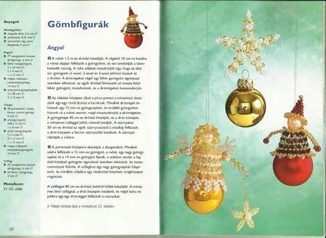 karácsonyi minták 6