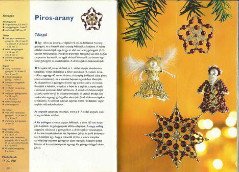 karácsonyi minták 7