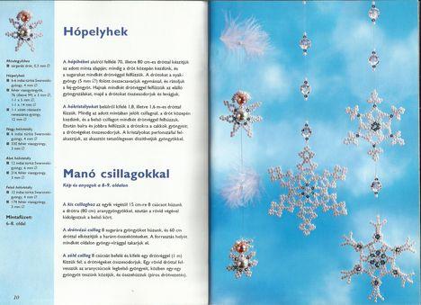 karácsonyi minták 8