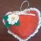 Piros illatpatna horgolt viraggal-20120301450